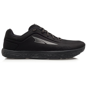 Altra Escalante 2 Running Shoes Men black/black